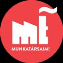 munkatarsaim.hu - Zepter International Ungarn Kft.